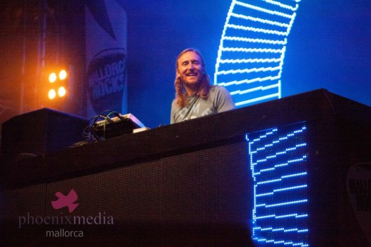 David-Guetta-at-Mallorca-Rocks-PHOTO-CREDIT-PHOENIXMEDIAMALLORCA-13-of-22-1024x682