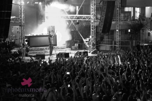 David-Guetta-at-Mallorca-Rocks-PHOTO-CREDIT-PHOENIXMEDIAMALLORCA-22-of-22-1024x682
