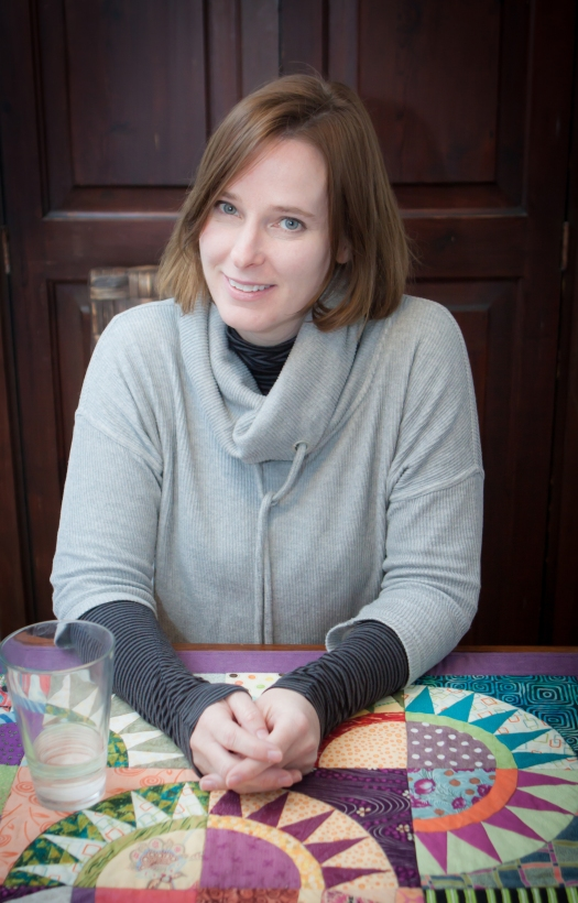 Aimee Jaak, Mallorca, Vicki McLeod, photographer, copywriter