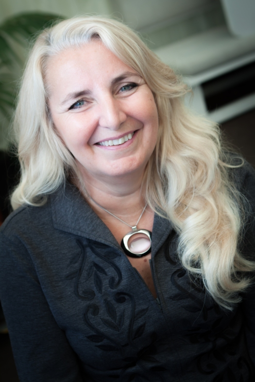 Helen Pitt, Mallorca, Vicki McLeod, photographer, copywriter