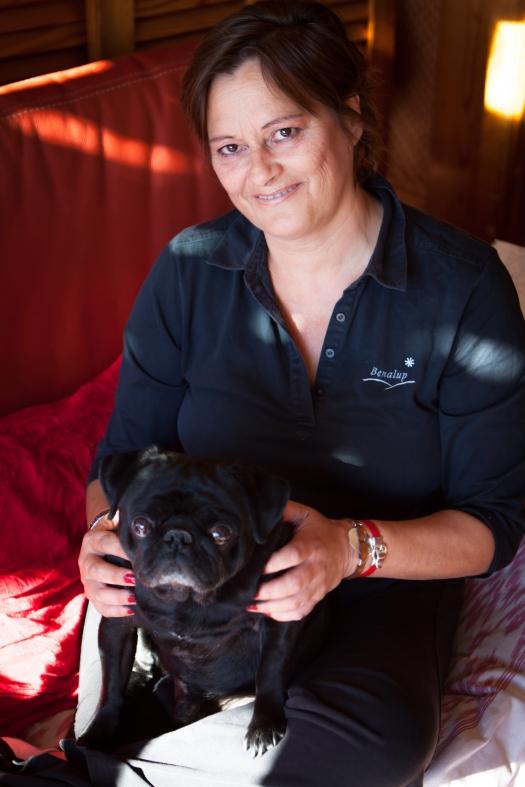 Yucca Stevens, Mallorca, Vicki McLeod, photographer, copywriter